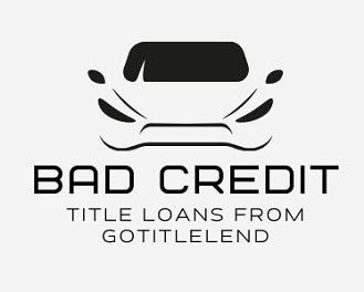 A bad credit title loan allows you to borrow money with a poor credit score.